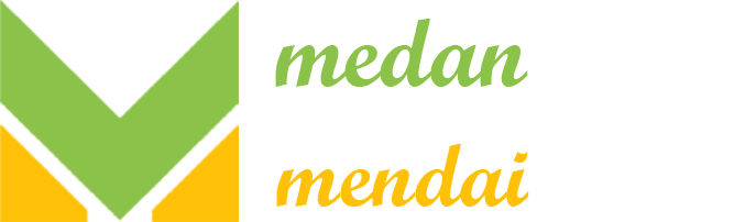 MEDAN MENDAI