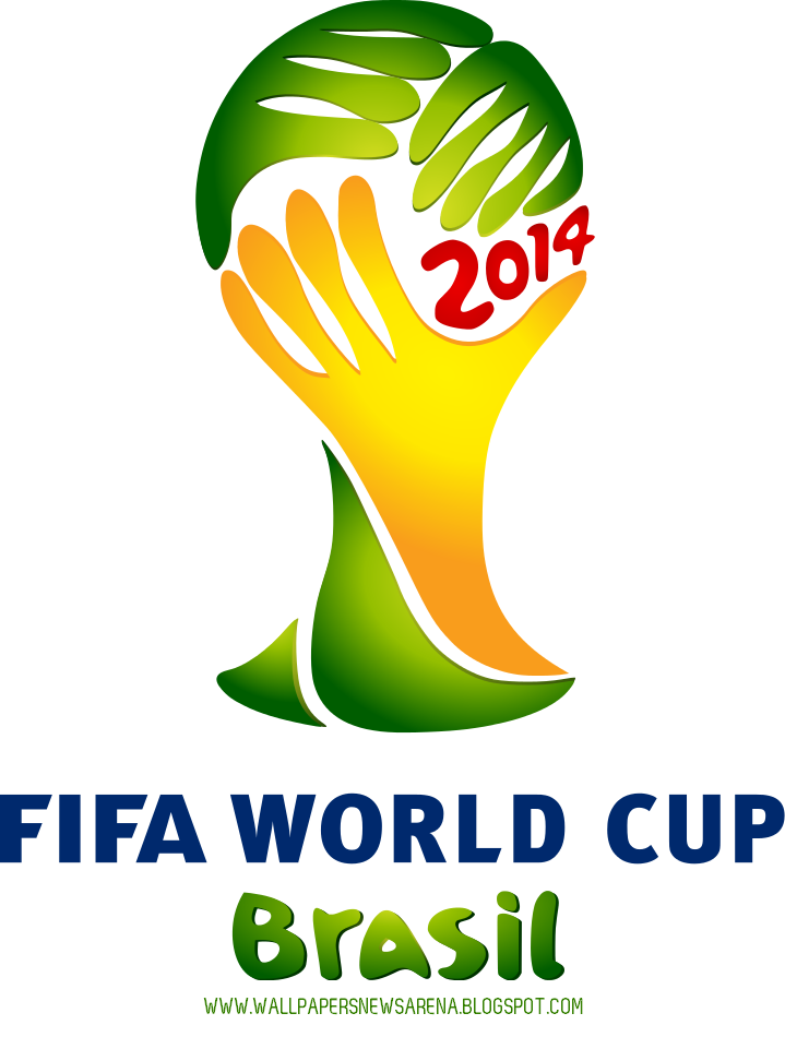 June 2014 in brasil country fifa world cup 2014 all football matches