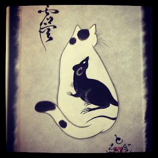 татуировки якудза значение - 10 самых интересных фактов о якудза Пабли