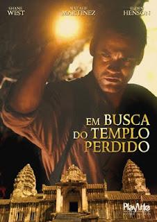>Assistir Filme Eldorado 2 – Em Busca do Templo Perdido Online Dublado Megavideo