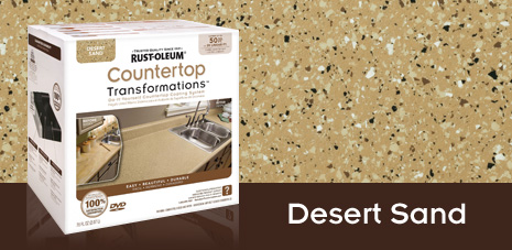 ... transformation product like rust oleum countertop transformations