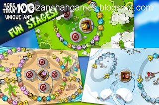 Crazy rings download free for pc
