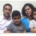 Pastor Yousef permanece firme em sua fé