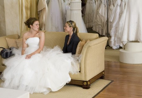 Fashion Blog Blogs 7 Most Memorable Wedding The Planner