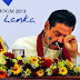 Rajapaksa's Politics Turned Into The Great Stalemate