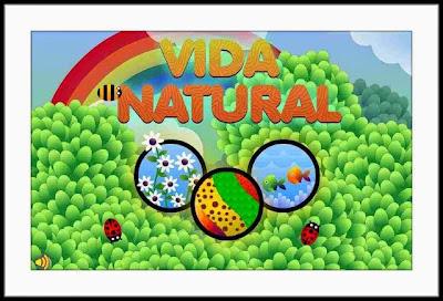 http://www.tudiscoverykids.com/juegos/vida-natural/swf/vida-natural-es.swf