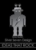 Silver Seven Design
