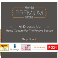 Get Rs. 500 off on Purchase of Rs 1100 & above on the Premium Store : Buy To Earn