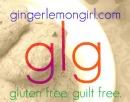 GingerLemonGirl.com