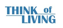 ThinkofLiving.com