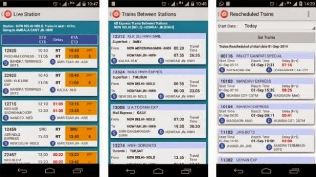 NTES-app-624x351
