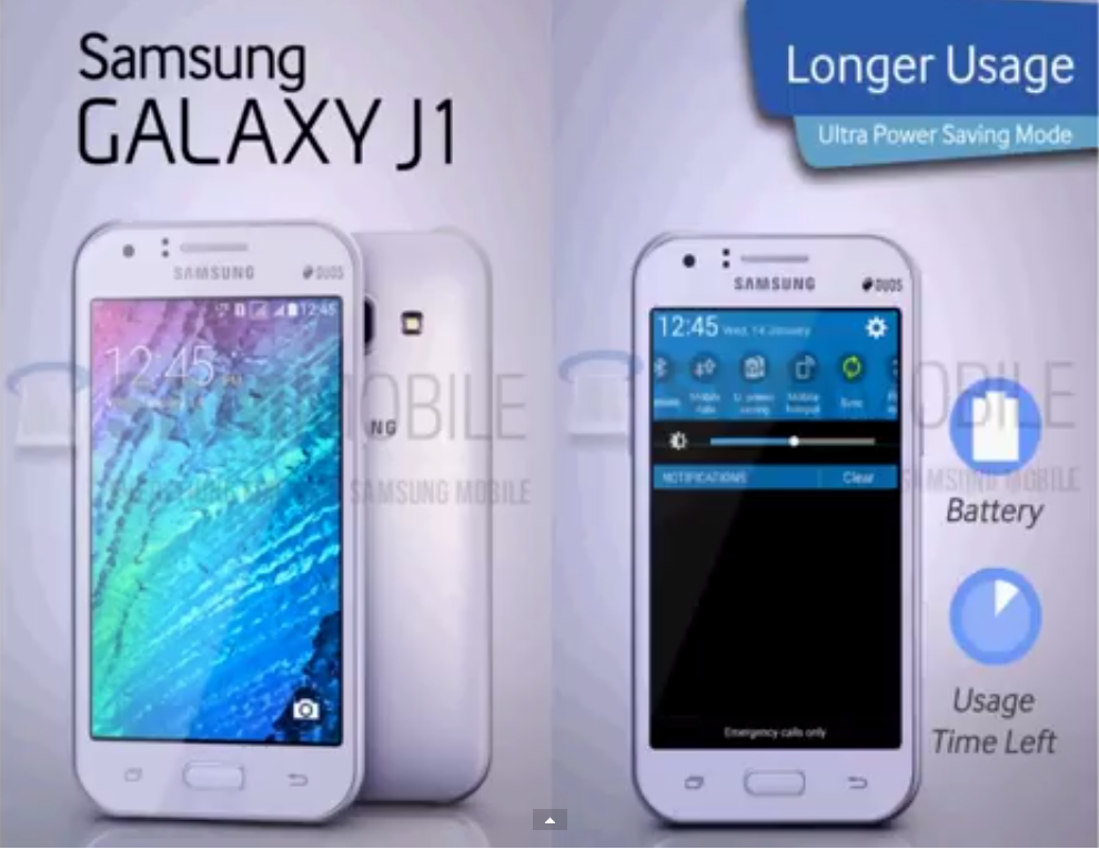Samsung Galaxy Gt-I7500 Руководство По Эксплуатации