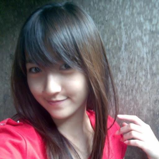 abg pose memegang rambut 1005 9 Gaya Foto Paling Umum Di Indonesia