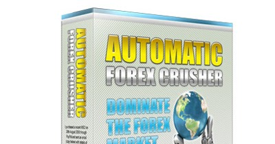 Automatic forex