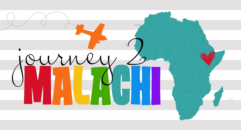 Journey 2 Malachi