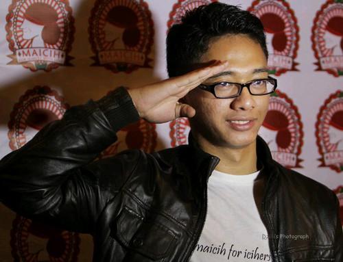 Profil Pengusaha Sukses Indonesia : Pengusaha Muda Sukses Indonesia ...