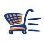 Para acessar a Loja Virtual Natura RJ Pronta Entrega é só clicar no carrinho !