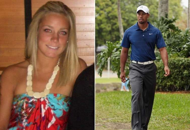pictures of tiger woods new girlfriend. tiger woods girlfriend. tiger