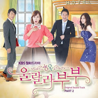 Ohlala Couple Romance Comedy Korean TV Series |  울랄라 부부 Oolralra Booboo - Oohlala Spouses  South Korean romantic comedy gender bender television series