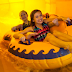 Great Wolf Lodge 2nd Annual Waterslide-athon