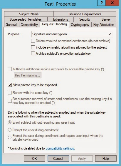 SharePoint tricks: Create and Import SAN Certificate Office Web Apps ...