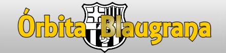 Órbita Blaugrana