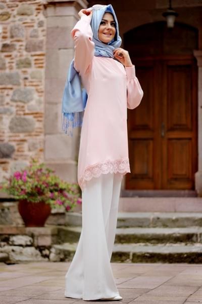 Pınar Şems 2015 Modelleri