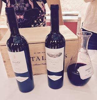 Tast-amb-Llops-Gratallops-Alvaro-Palacios