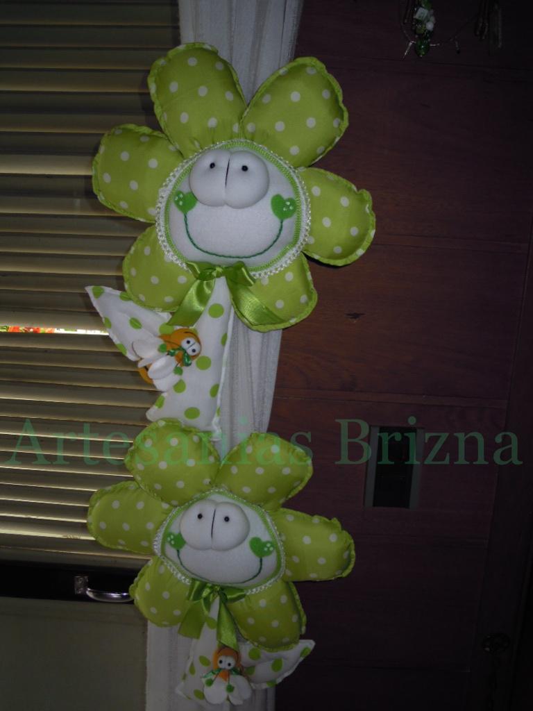 Brizna artesan as sujeta cortinas - Formas de cortinas ...