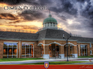 The Crown College