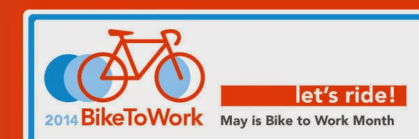http://icommutesd.com/Events/Bike-To-Work-Day