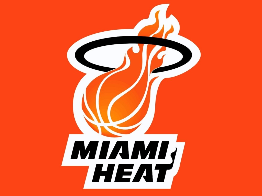 miami heat basketball club logos hd wallpapers 2013 its all about rh basketballplayerzz blogspot com hat logos heat logs