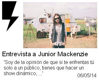 http://somosamarilloelectrico.blogspot.com.es/2014/05/junior-mackenzie-soy-de-la-opinion-de.html