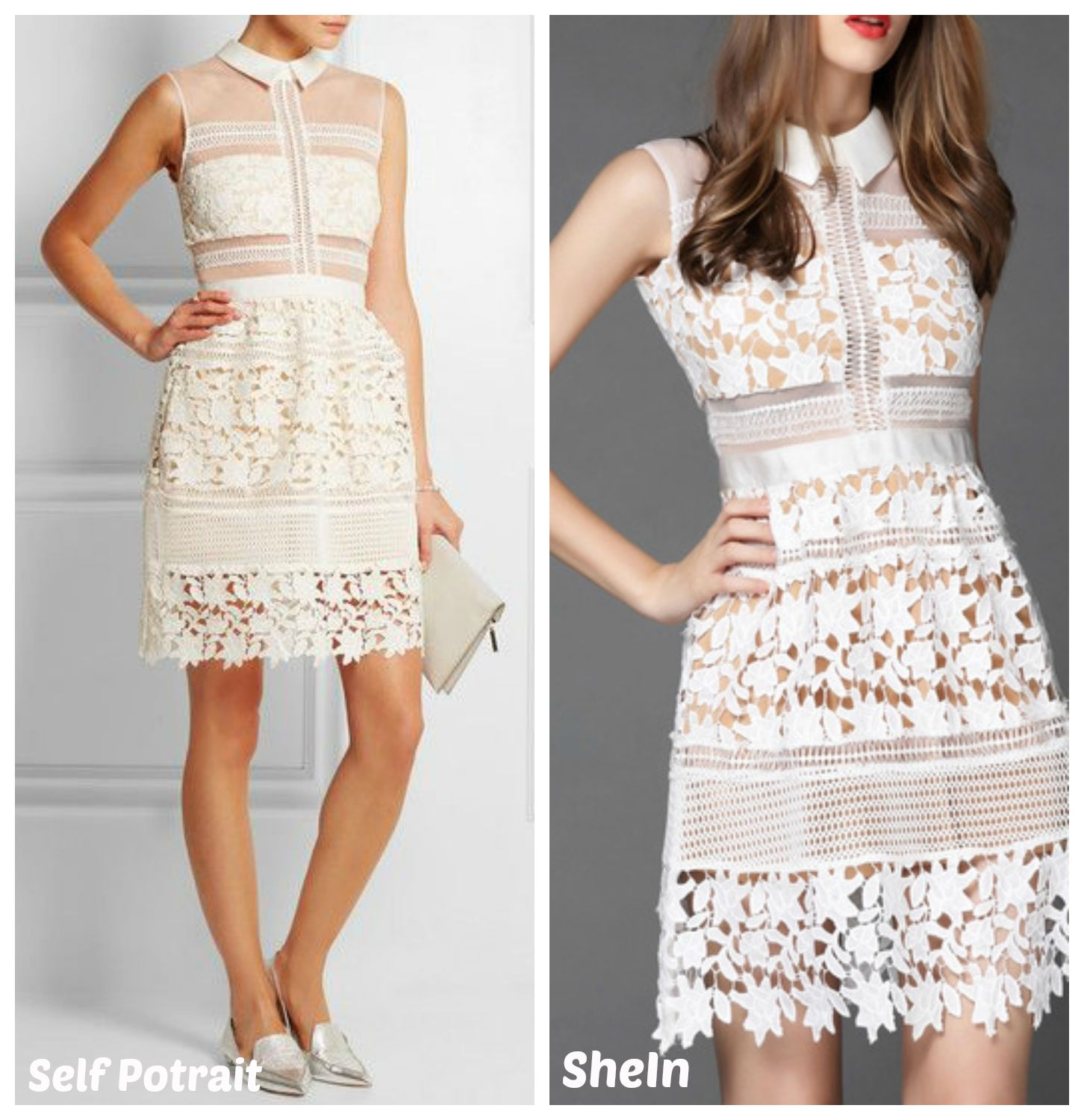 www.shein.com/White-Lapel-Sleeveless-Floral-Crochet-Dress-p-220469-cat-1727.html?aff_id=3846