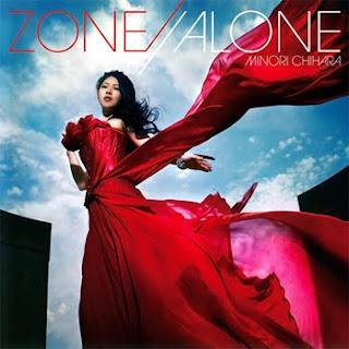 Kyoukai Senjou no Horizon II OP Single - ZONE//ALONE