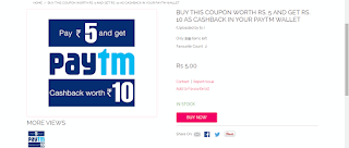 tete-a-rent-recharge-offer-paytm