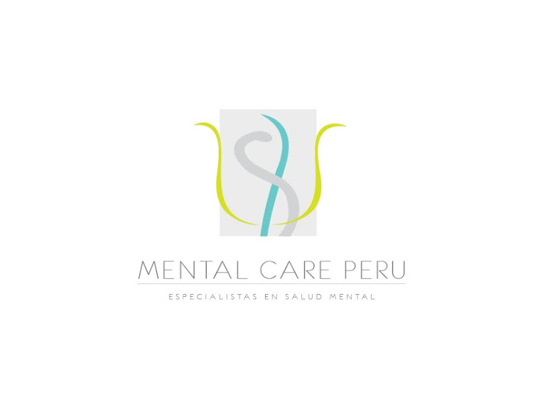 Mental Care Perú