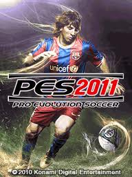 PES 2011 download graits :http://www.wapday.com/game_free-240x320/Pro ...