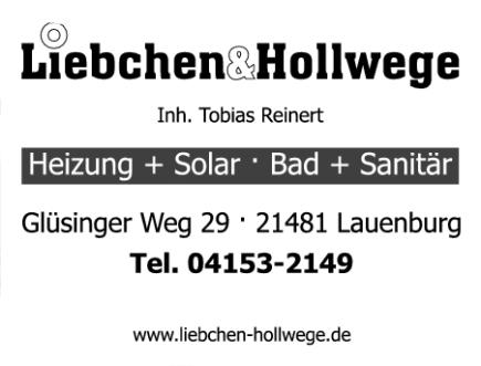Liebchen&Hollwege