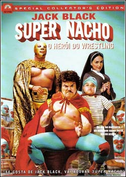 super nacho download Download Super Nacho