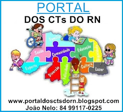 PORTAL DOS CTs DO RN