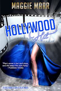 Hollywood Hit
