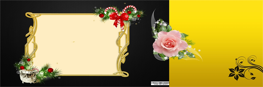 Photoshop backgrounds 12x36 indian wedding album templates design 10 - Free Photoshop Backgrounds High Resolution Wallpapers