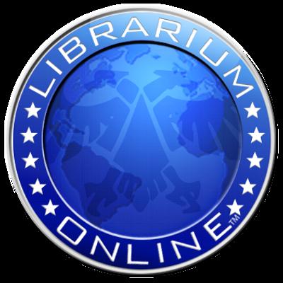 Librariuim Online
