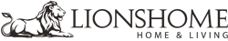 Rede de Blogs LionsHome