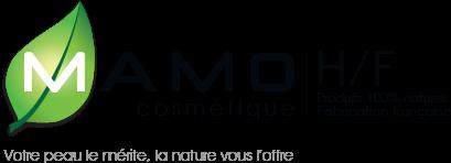 http://mamo-cosmetique.fr/