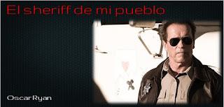 http://relatosdemipequenabiblioteca.blogspot.com.es/2015/05/relato-corto-el-sheriff-de-mi-pueblo.html