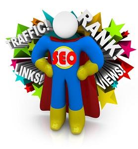 Seo-Rank-links-traffiv-views