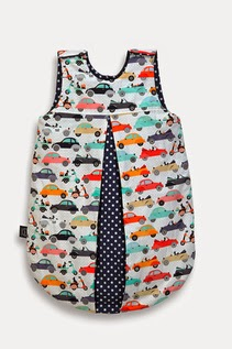 http://www.lamillou.com/shop/sleeping-bag/sleeping-bag-s-la-mobbile-and-polka-dots