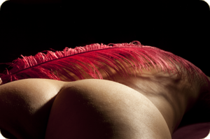 blog what benefits tantra massage